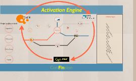 Activation Engine