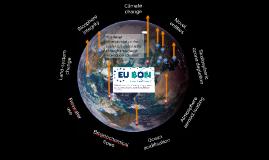 potential_site-based_observatories_EUBON