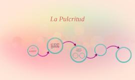 La Pulcridad