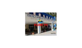 Plano TIC EBSPSOL (11/12)
