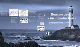An introduction to Beacon