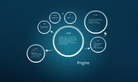 Pngine