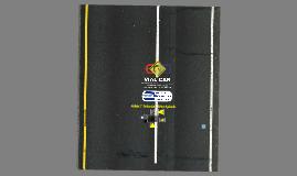 Vial Car - Modulo 2