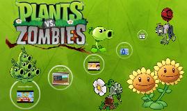 Plants vs. Zombies Week