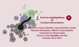Instituto Angelopolitano