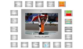 Copy of 1500 meter Schaatsen