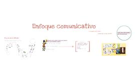 Programa de Estudios: Lenguaje y Comunicación Primer Ciclo.