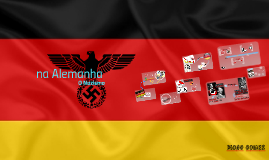 O Nazismo na Alemanha