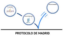 Mesa redonda 2. Experiencia en el Uso del Protocolo