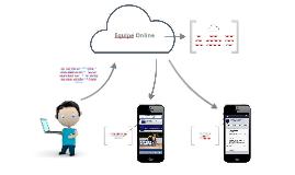 GHS Online App