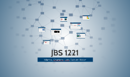 JBS 1221