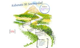 Copy of El Fili Kabanata 38 Sawimpalad