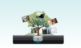 Marketing de guerrilla con enfoque ambiental