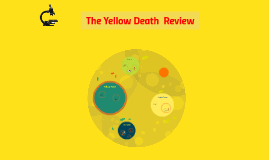 the yellow death  review