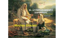 V2 EL ACOMPAÑAMIENTO ESPIRITUAL