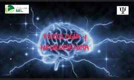 Copy of NEUROCIENCIA