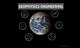 Copy of What is Geophysics?