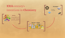 inventions in chemistry Frederick sanger is the only nobel laureate who has been awarded the nobel prize in chemistry twice  for his research and inventions in agricultural and.