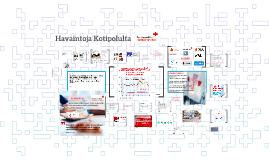Johtokunta_Kotipolku