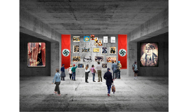 The Holocaust Through Art