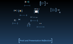 Prezi and Presentation Reflection