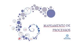 Copy of Copy of Copy of MAPEAMENTO DE PROCESSOS