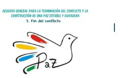 Tratado de paz