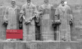 By Faith Alone 8 - Evangelizing Roman Catholics