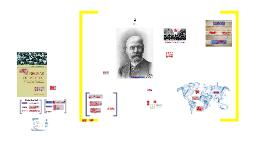 Durkheim - Sociologia
