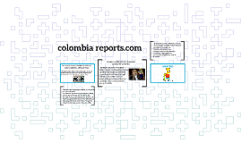 Ecuador will be home to the peace process for Colombia