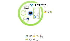 capacity4dev.eu training July 24th