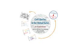 Copy of Kebebasan Sipil di Amerika Serikat