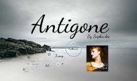 Copy of Antigone