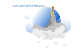 MJB 2016-2020 RWA/Amfors