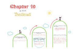 Chapter 10 Theseus