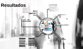 Copy of Copy of Resultados