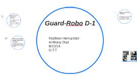 Guardrobo