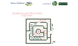 Copy of Salud Financiera