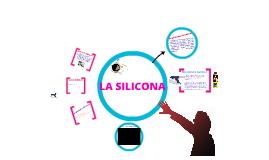 La Silicona
