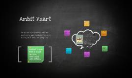 Ambit Heart