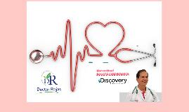 Los 3 Pilares de la salud