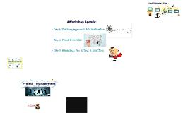 Copy of 15 hr workshop