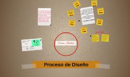 Copy of Proceso de Diseño