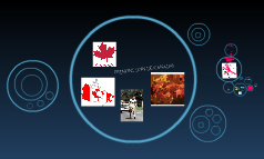 PRENONS SOIN DU CANADA!