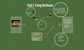 Goal 2: Living the