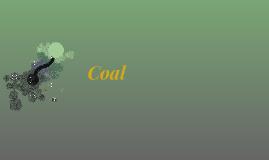 Copy of Coal