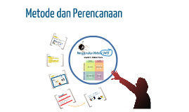 Aplikasi Monitoring Kondisi Laboratorium Politeknik Negeri Batam