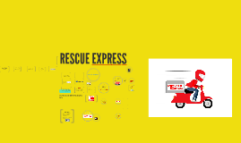 Copy of RESCUE EXPRESS
