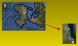 Copy of Χίος
