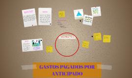 Copy of GASTOS PAGADOS POR ANTICIPADO